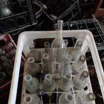 Продаются водочные бутылки 0,5 л, в Альметьевске
