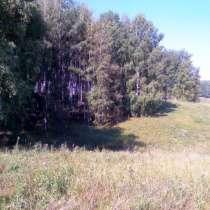 Продаю земельный участок 27 Га (собственность), в Пензе