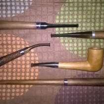 Трубки для курения, в г.Минск