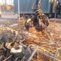 Уборка и вывоз снега, строительного мусора. Грузчики техника, в Нижнем Тагиле