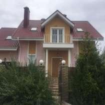 Предложите дом, в г.Луганск
