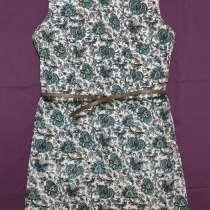 Летнее платье OSTIM, в г.Ташкент