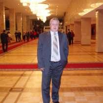 Руководитель отдела производства,персонала, снабжения,продаж, в Ростове-на-Дону