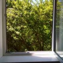 Комната 15.5 м² в 3-к, 1/4 эт, в Калининграде