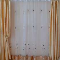 Домашний текстиль, в Санкт-Петербурге