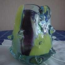 ваза, в г.Екатеринбург