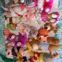 Продам детскую игрушечную грузовую машинку от 3-х лет, в Воткинске