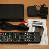 Продается IPTV Приставка MAG250, в Пензе