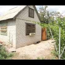 Продам дом с участком, в Волгограде