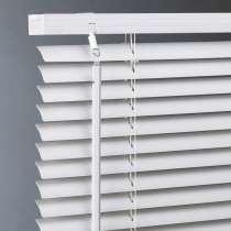 Жалюзи, рулонные шторы, ткани, римские шторы Тараз, в г.Тараз