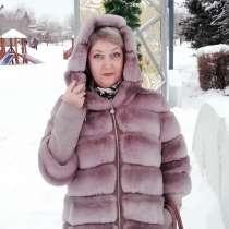 Ирина, 44 года, хочет познакомиться – Знакомлюсь для отношений, в Оренбурге