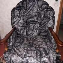 Кресло, в г.Волжский