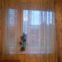 посуточно 1комн. кв-ра в новом доме в 5ти мин м Медведково, в г.Москва