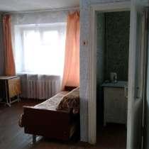 Однокомнатная квартира в городе Лакинск, в Владимире
