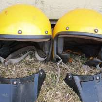 Мотошлем для вашей безопасности, в г.Коломна