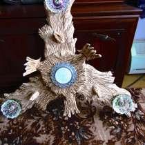 Резьба по дереву для дома и дачи, в Иванове