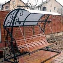 Кованые изделия. Изделия из нержавейки и стекла, в г.Бишкек