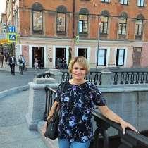 Svetlana Dekalova, 57 лет, хочет найти новых друзей, в Волгограде