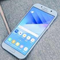 Samsung a5, в Орске