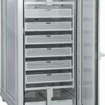 Инкубатор для Птицы ИФХ-500 Инкубаторы для Птицы ИФХ-500, в г.Балашиха