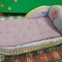 Мебель для кукол Лол, в Новосибирске