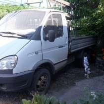 Продаю ГАЗель 3302, в Таганроге