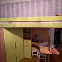 Сдам 2к квартиру на Гайве, в Перми