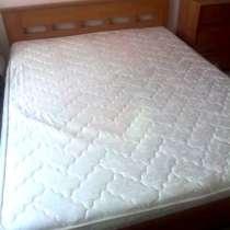 Хороший матрас на большую кровать 160*200 Фестивал, в Краснодаре