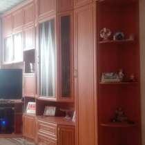 Срочная продажа квартиры, в г.Бишкек