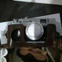 Продам плёночные фотоаппараты: Смена-2;Зорький-4;Зенит-В;, в Ижевске