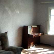 Пианино Красный октябрь, в Иркутске