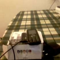 Мобильный телефон. Нокия 2323, в г.Москва