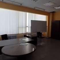 Офисное помещение, 270 м², в Одинцово