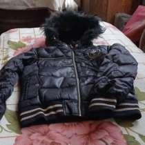 Женские куртки разные, в г.Бишкек
