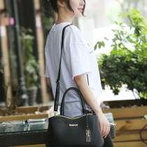 Отличная изысканная сумка в европейско-американском стиле, в г.Тяньцзинь