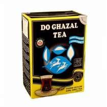 Иранский чай, в Ростове-на-Дону