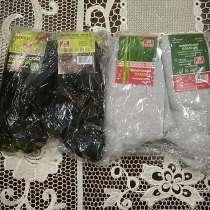 Продам мужские носки,. Состав: бамбук85% и 15%хлопок, в Ижевске