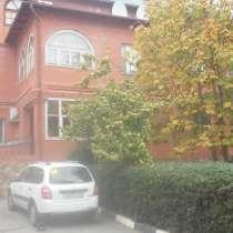 Продаю 4-ком. квартиру в 2-х уровнях с отдельным входом, в Волгодонске