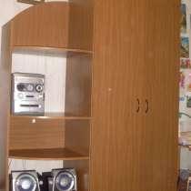 Мебель, в Иванове