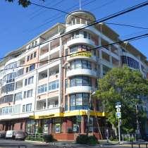 Продаю или меняю 4-х комнатная квартира, 3эт/7, центр Анапы, в Анапе