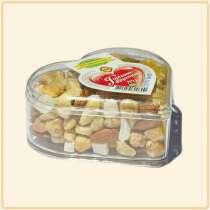 Орехово фруктовое ассорти №1, в г.Одесса