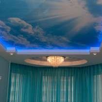 Натяжные потолки в мытищи королёве пушкино ивантеевке, в Мытищи
