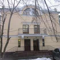 Dvanachala, 37 лет, хочет познакомиться, в Москве