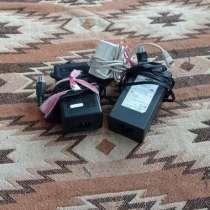 Шнуры для кпп и ноутбуков, в г.Бишкек