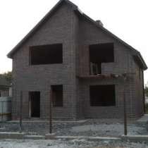 дом 149, в Батайске