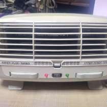 Воздухоочиститель super-plus-turbo, в г.Долгопрудный