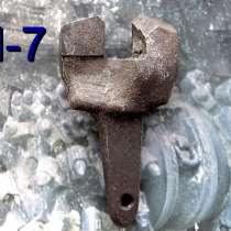 Куплю резец РП-7, в Новокузнецке