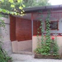 Сдам трехкомнатный дом в Гурзуфе, в Ялте