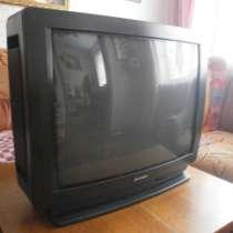 """Продам Телевизор """"Хитачи"""" 57 Диагональ на запчасти / Ремонт, в г.Киселевск"""