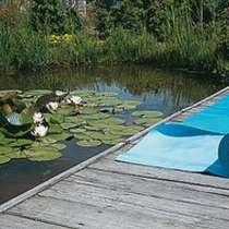 Пленка для искусственных водоемов, бассейнов, в Краснодаре